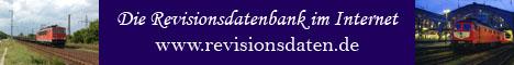 http://www.revisionsdaten.de/banner/rev_banner.jpg
